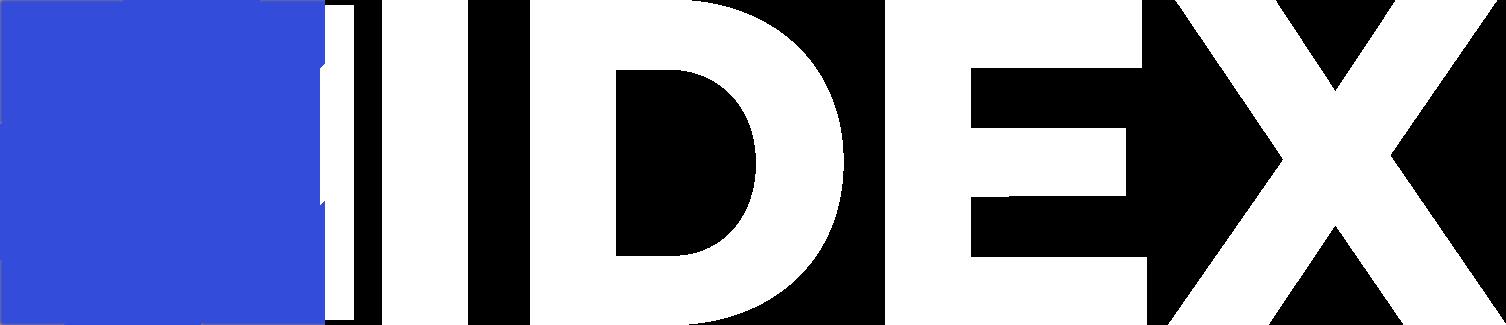 Zidex